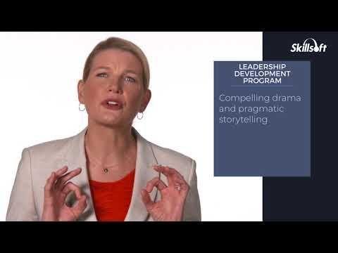 Leadership - Renewal Care