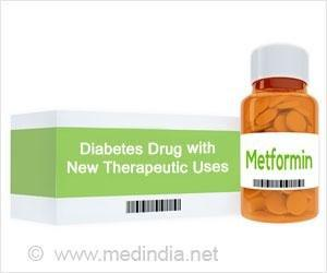 New Uses For Metformin