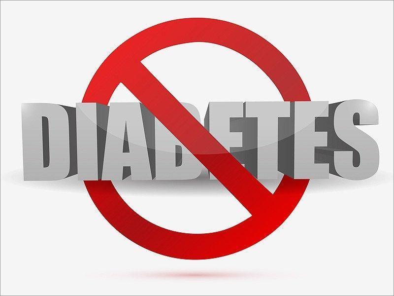 Preventing Diabetes Stat