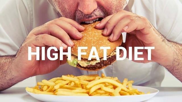 The Causes Of Insulin Resistance In Type 1 Diabetes, Type 2 Diabetes And Prediabetes (video)