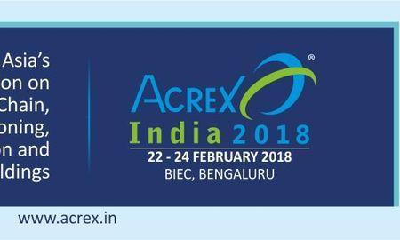 Insulin Cooler Box India Price