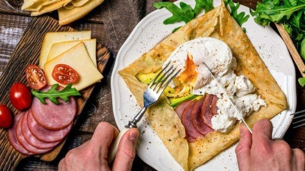 Heres Why France Has The Lowest Rate Of Obesity In The World - Ndtv Food