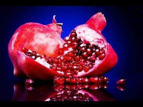 Is Pomegranate Is Good For Diabetes?
