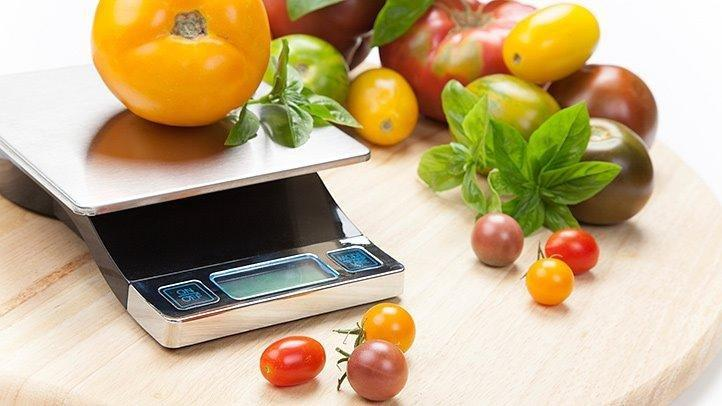 11 Gadgets To Help Manage Diabetes