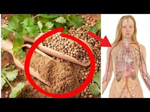4 Answers - What Is The Effect Of Coriander Seeds And Fenugreek On Type 2 Diabetes? - Quora