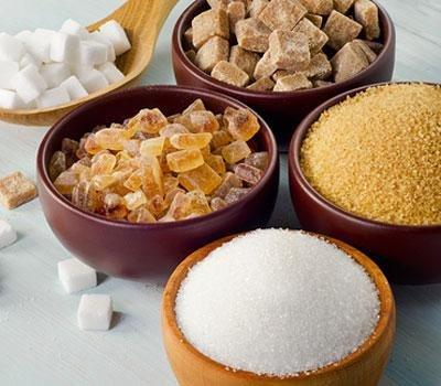 Sugar, Grain, And Prostatitis