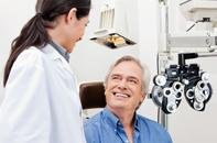 Diabetic Eye Exam Vs Regular Eye Exam