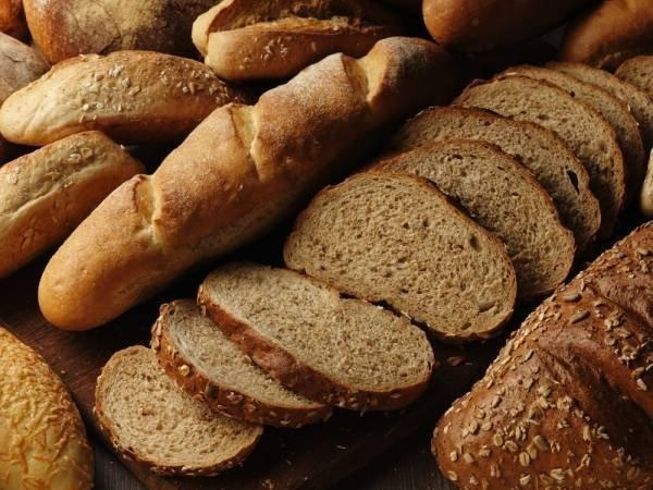 Your Food And Your Mood: Carbs, Depression, And Cognitive Decline