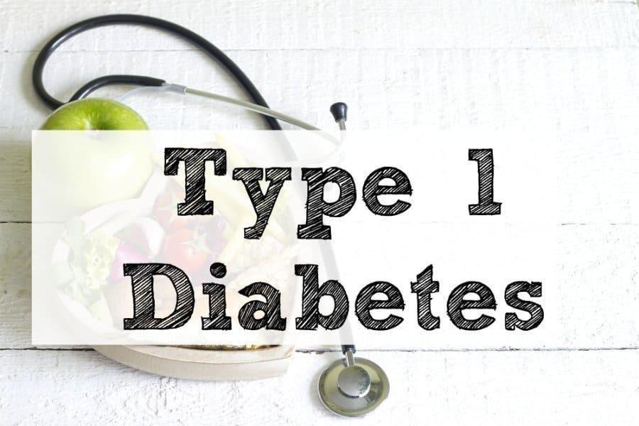 Can You Reverse Type 1 Diabetes
