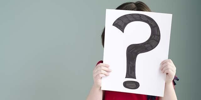 Faqs On Organ Donation | Features