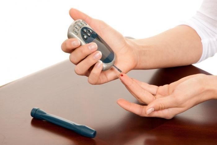 How to prevent type 2 diabetes: Six useful steps