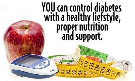 How To Overcome Diabetes