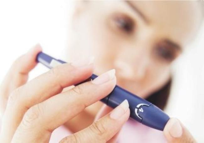 9 Ways To Cut Diabetes Costs