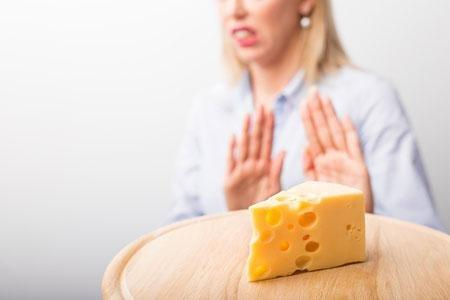 Are Diabetics More Likely To Be Lactose Intolerant