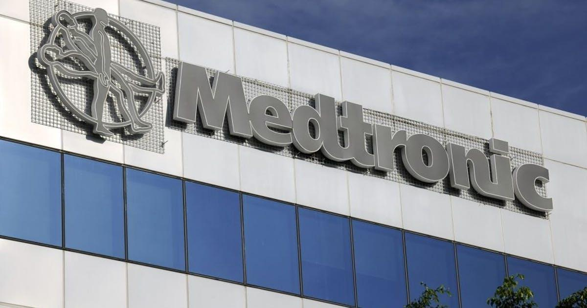 June 29, 2011: Review Faults Medtronic Spine Device Studies