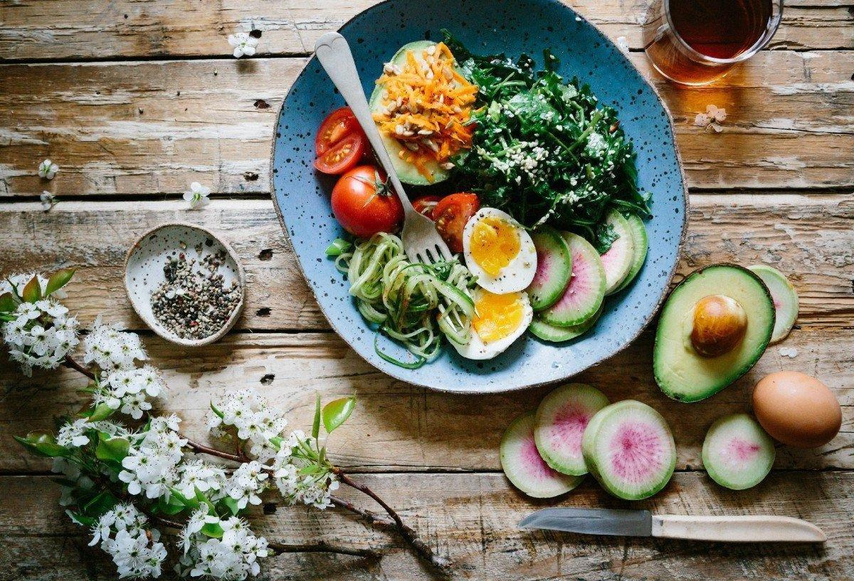 What Ive Learned In 2 Years Of Ketogenic Diet