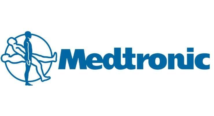 5. Medtronic Spine - Covering The Specialized Field Of Orthopedic Product Development And Manufacturing