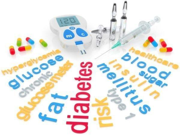 How Can Diabetes Be Managed? Useful Tips And Information
