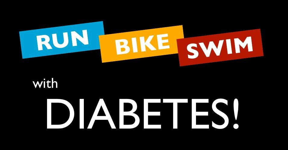 Diabetes Boot Camp For Adults