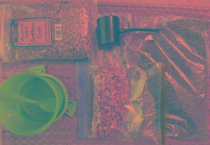 Buy Diabetic Snacks Online