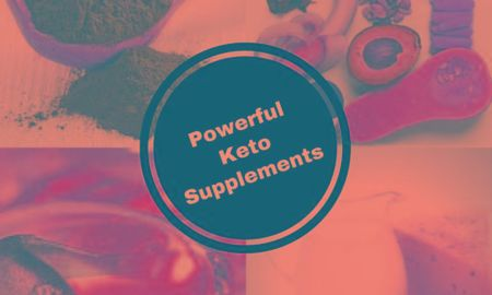 Best Keto Supplements