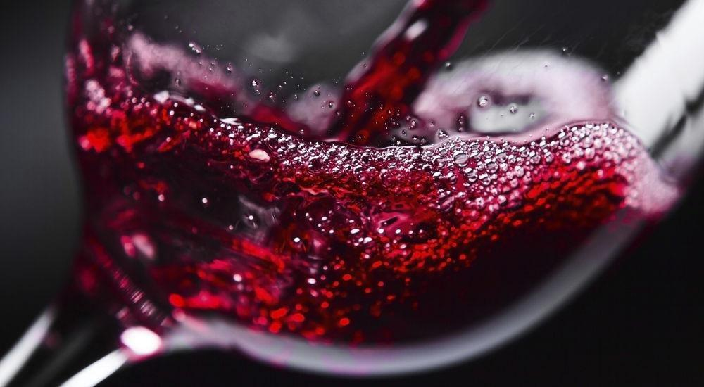 Can Red Wine Lower Your Blood Sugar?