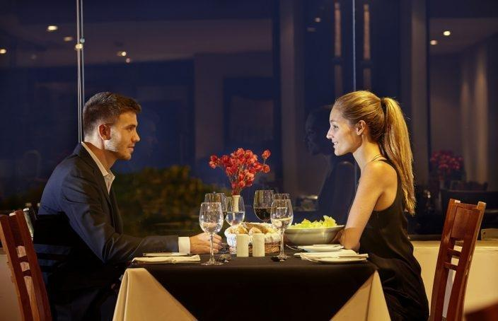 Diabetes Dinner Date – 7 Tips For Dating With Diabetes