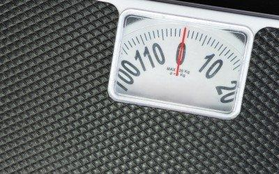 Gaining Weight? Your Medication May Be to Blame