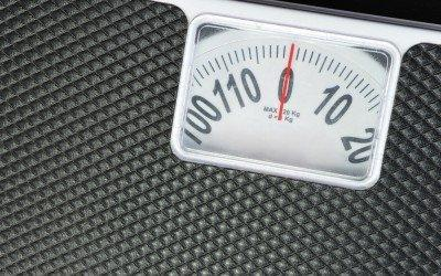 What Diabetic Drug Does Not Cause Weight Gain?