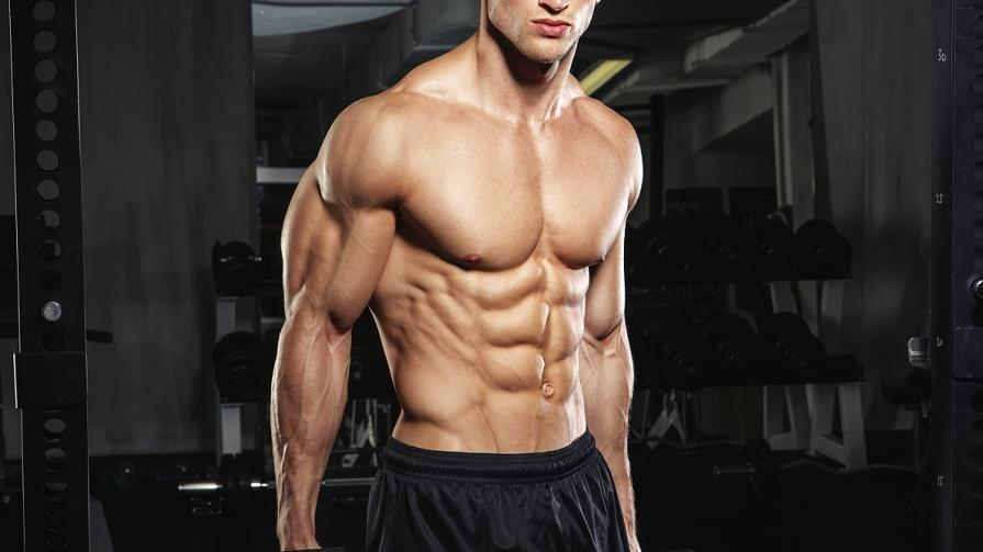 How Much Body Fat Can You Lose In A Week?