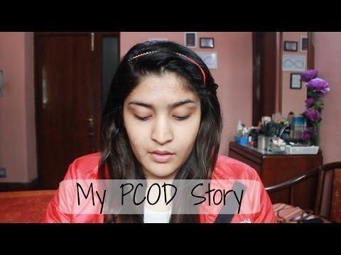 Metformin Pregnancy Success Stories