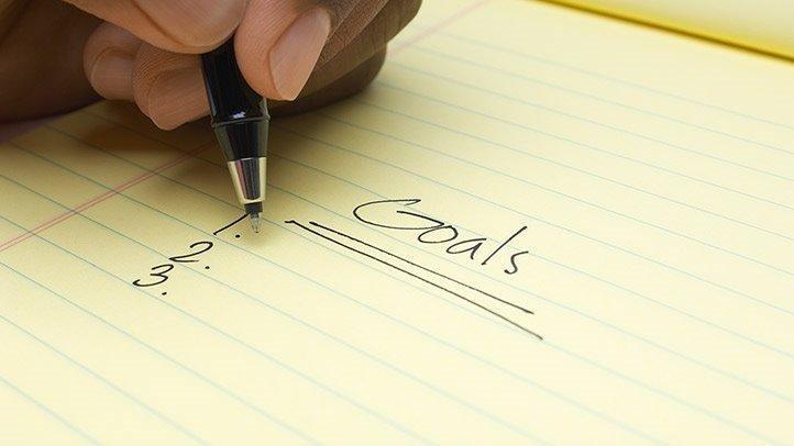 Setting Achievable Goals For Type 2 Diabetes
