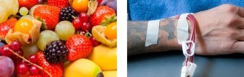 Sanofi - Diabetes