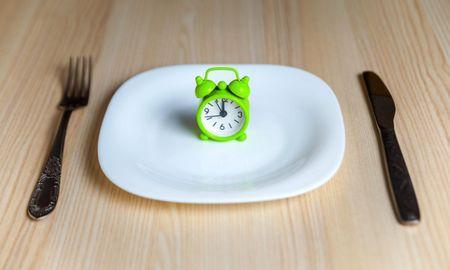 How a Thin Diabetic Reversed Her Type 2 Diabetes