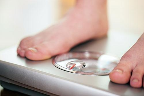 3 Weight Loss Medications And How They May Help Those With Diabetes