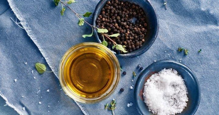 How Salt Affects Diabetes - Mindbodygreen