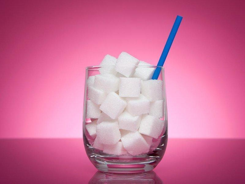 What People With Diabetes Should Know About Sugar Substitutes