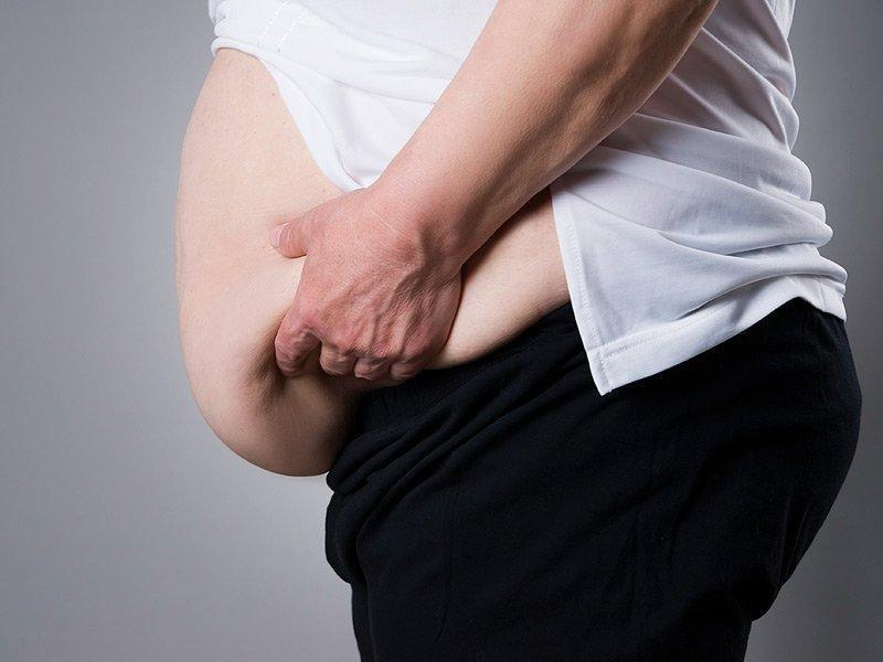Cms Finalizes Expanded Diabetes Prevention Program