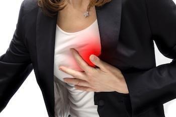 Biological Link Between Diabetes And Heart Disease Found