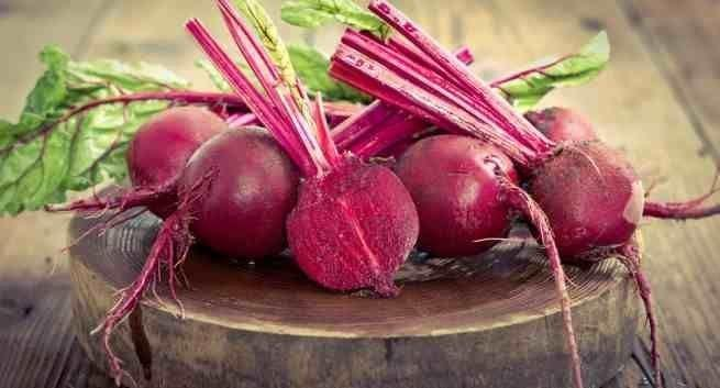 Is Beetroot Good For Diabetics?