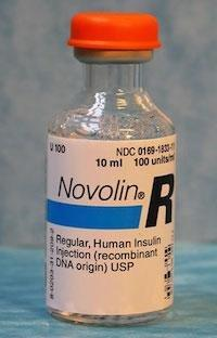 Is There Any Benefit To An Initial Insulin Bolus In Diabetic Ketoacidosis?