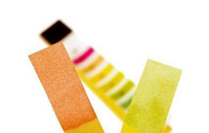 How To Read Ketone Strips