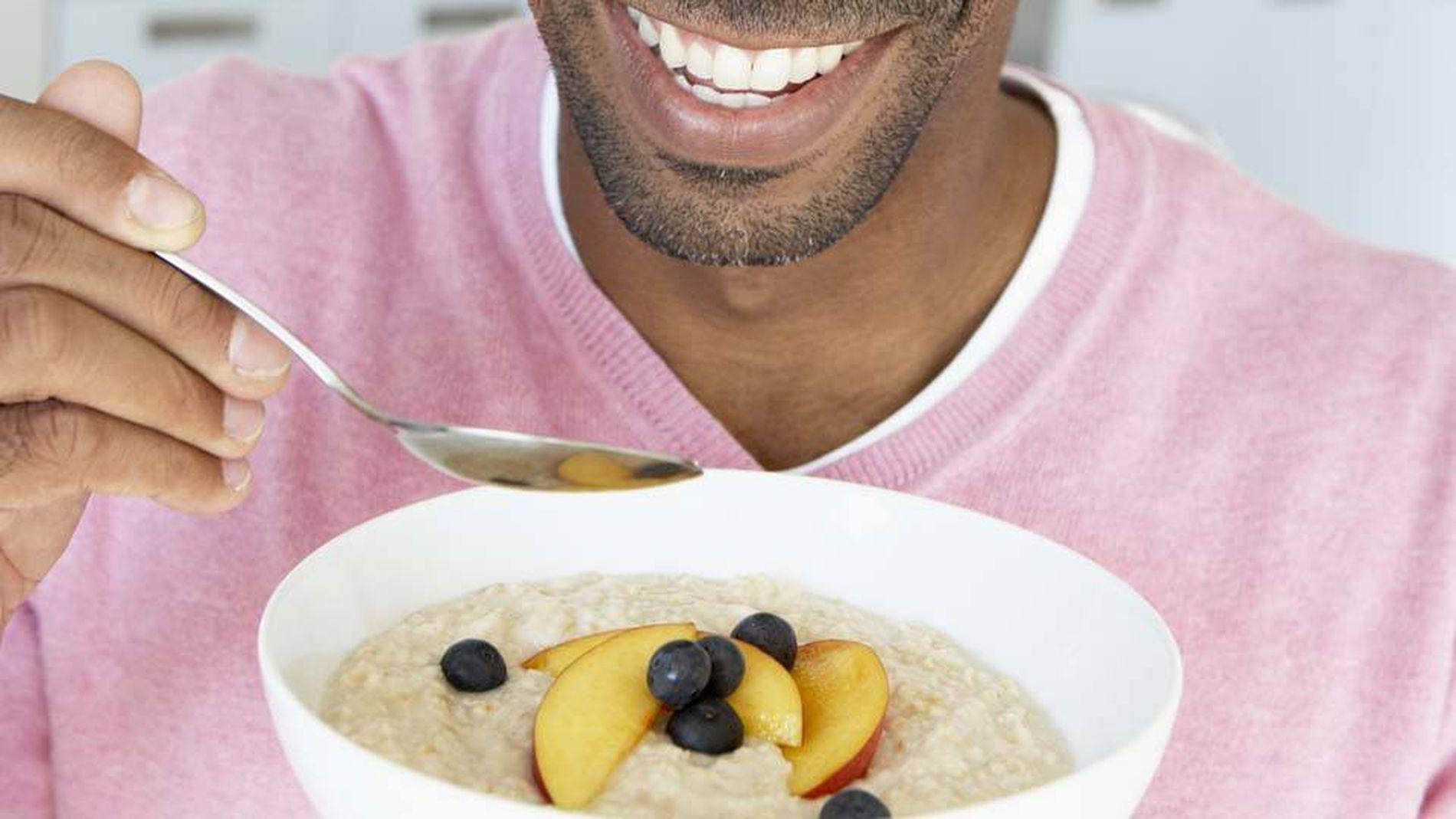 Is Instant Oatmeal Really That Bad?