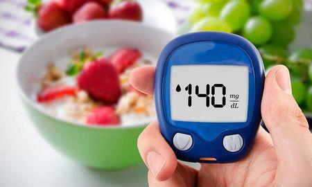 List Of Foods That Spike Insulin