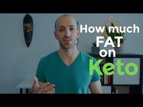 Lchf Diet Without Ketosis