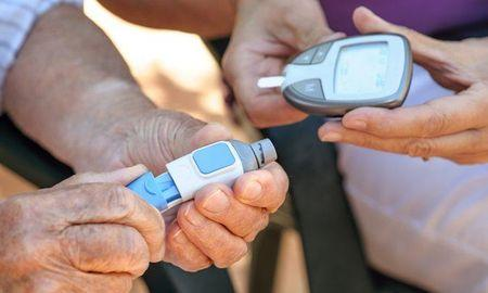 Are Diabetics Hypoglycemic Or Hyperglycemic?