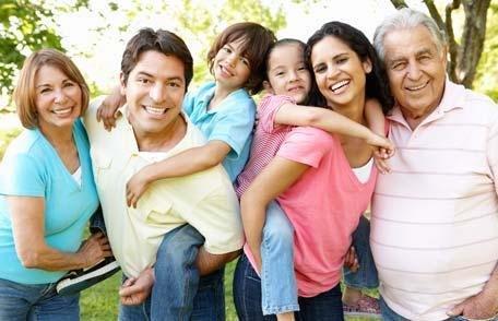 Hispanic Health: Preventing Type 2 Diabetes
