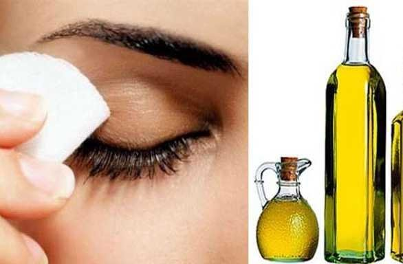 Olive Oil Benefits For Diabetes In Hindi