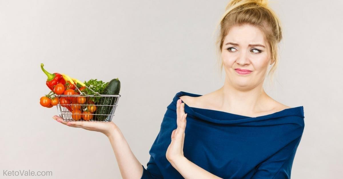 Top 14 Ketogenic Diet Mistakes And Why You Are Not Losing Weight