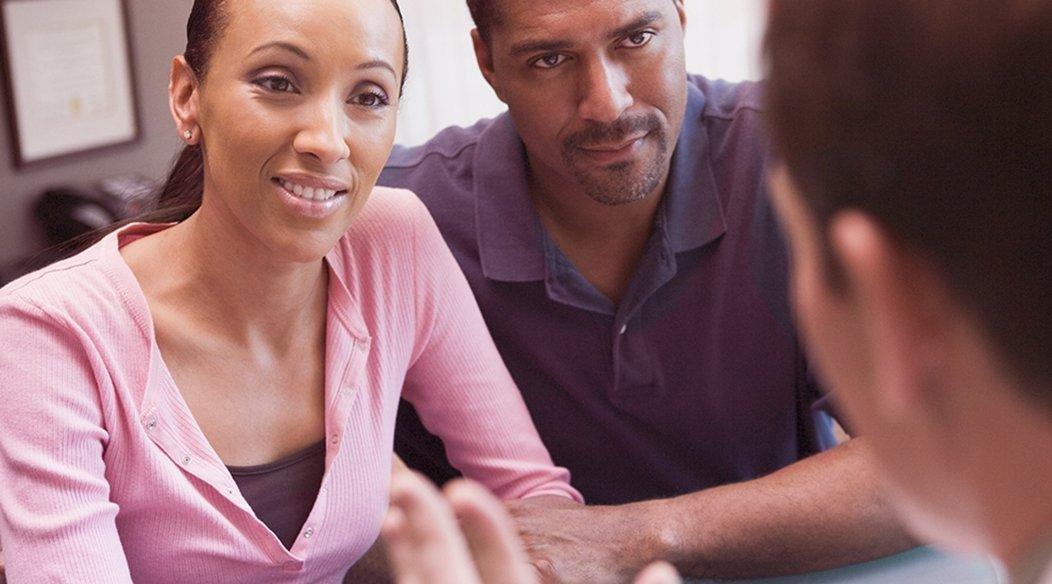Lupus Symptoms - What Is Lupus | Lupus Research Alliance